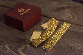Чокер+браслет Gold в Stranamasterov.by Беларусь.