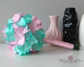 Букет Букет дублер - подарок ручной работы на свадьбу Беларусь.