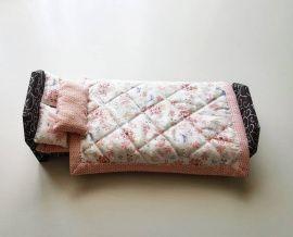 Комплект для кровати Барби 30 см в Stranamasterov.by Беларусь.