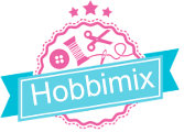Hobbi Mix