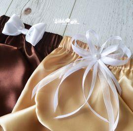 Ползунки для сбора денег Мальчик-девочка 3 - подарок ручной работы на свадьбу Беларусь.