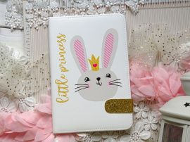 Обложка Little Princess W в Stranamasterov.by Беларусь.