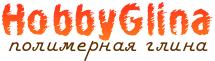 HobbyGlina
