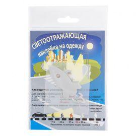 Скрапбукинг и бумага в Минске, купить товары для скрапбукинга в Беларуси Россия.