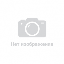 Спил Ель d.100 в Stranamasterov.by Россия.