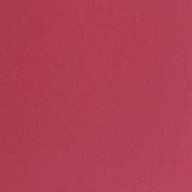 Фоамиран Корея класс А, 50*50см, 1мм, 1513, 08 б красный Россия.