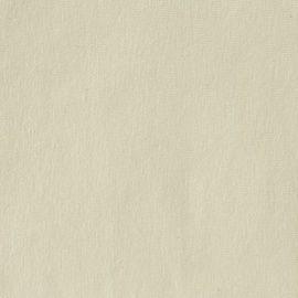"""Ткань """"Кулирная гладь"""" плотная 50см*45см + 1см 23629 экрю Беларусь."""