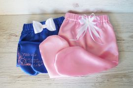 Ползунки для сбора денег Мальчик-девочка 2 - подарок ручной работы на свадьбу Россия.