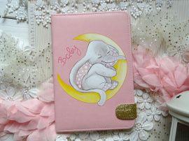Обложка Baby Elephant в Stranamasterov.by Беларусь.