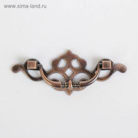 Ручка для шкатулок купить в Минске | Страна Мастеров Россия.