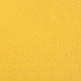 Фоамиран, 20*30см, 1мм, упаковка 10шт, BK031 темно-желтый, EVA-1010, АСТРА Россия.
