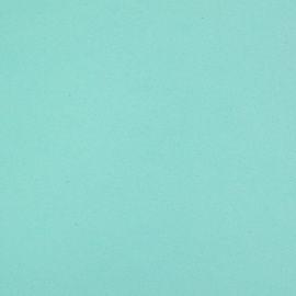 Фоамиран, 20*30см, 1мм, упаковка 10шт, BK018 мята, EVA-1010, АСТРА Россия.
