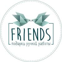 Friends Handshop (ТД Неман)