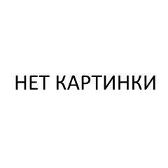 "Декупажная карта ""Расписная шкатулка (фон) "", 21*30см, HY501269 Беларусь."