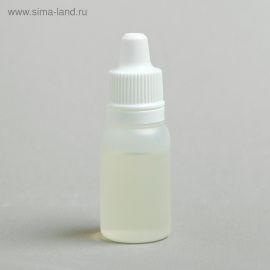 """Ароматизатор """"Крем-брюле"""" 10 мл, DETIART Россия."""