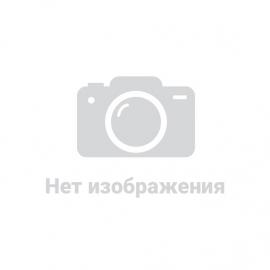 Отдушка Песочное печенье со свежей малиной. Россия.