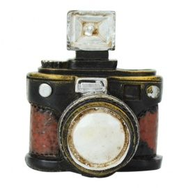 Фотоаппарат 5*4см, SL015B028 Беларусь.