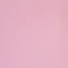 Фоамиран, 20*30см, 1мм, упаковка 10шт, BK011 розовый, EVA-1010, АСТРА Россия.
