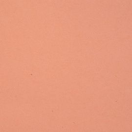 Фоамиран, 20*30см, 1мм, упаковка 10шт, BK038 персиковый, EVA-1010, АСТРА Россия.