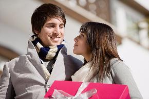 Подарок на годовщину отношений девушке