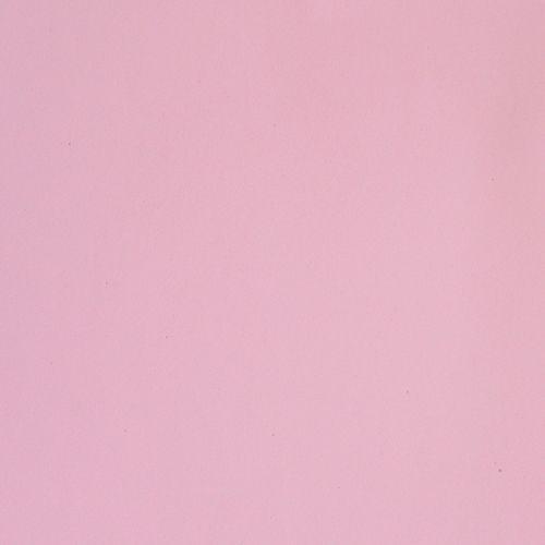 Фоамиран, 20*30см, 1мм, упаковка 10шт, BK011 розовый, EVA-1010, АСТРА