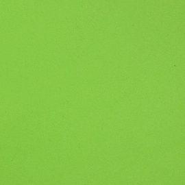 Фоамиран, 20*30см, 1мм, упаковка 10шт, BK043 зеленый, EVA-1010, АСТРА Россия.