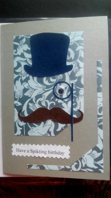 Джентльмен открытки, построить замок симс