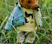 Тедди Мини мишка в Stranamasterov.by