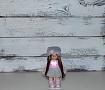 Интерьерная кукла Зефирчик в Stranamasterov.by
