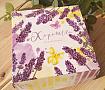 Набор мыла подарочный Маме в Stranamasterov.by