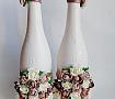Свадебный набор Свадьба ручной работы. Подарок на свадьбу. Вот что нужно дарить!