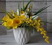Интерьерная композиция Весна в Stranamasterov.by