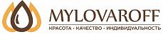 Mylovaroff