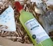Набор мыла ручной работы Винный в Stranamasterov.by