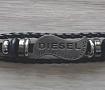 Браслет мужской Diesel в Stranamasterov.by