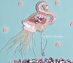 Брошь Фламинго в Stranamasterov.by