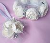 Украшение на гульку Розы в Stranamasterov.by
