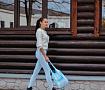 Сумка Для покупок в Stranamasterov.by