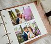 Фотоальбом Все начинается с любви в Stranamasterov.by