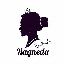 Ragneda Handmade