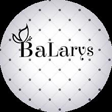 BaLarys