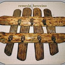 remeslo_berezino