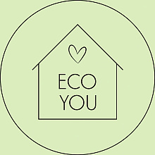 ecoyou.by
