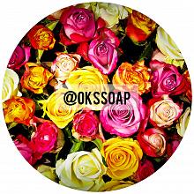 OksSoap