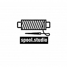 spool.studio