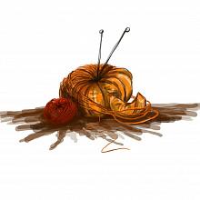 tangerine_mood