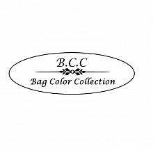 BagColorCollection