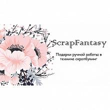ScrapFantasy