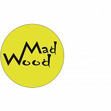 Mad-Wood